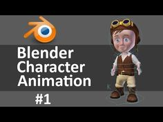 Blender101.com - It's Blender for Everyone! - YouTube