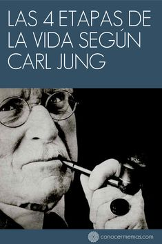 Las 4 etapas de la vida según Carl Jung Carl Jung Frases, Jungian Psychology, Bible Quotes, Sentences, Karma, Coaching, Finance, Mindfulness, Science