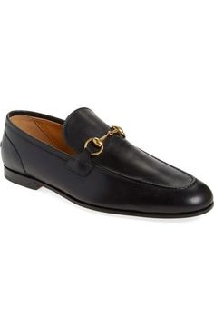 a44f1f40519966 14 Best Gucci Jordaan loafers images