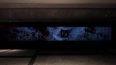 FIELD × Hi-Res Realtime Artworks × Immersive Audio-Visual Experiences