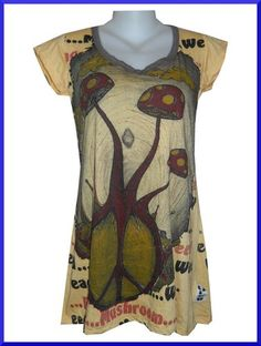 549e5582199750 Yoga Mini Dress Zen Magic Mushrooms Psychedelic Rock Maya Indians Weed  Hippie