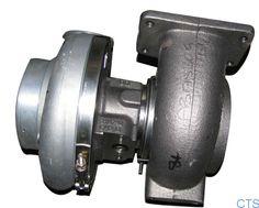 Mecedes-Benz Turbo--Schwitzer turbo . Turbocharger model : S410 , Part No:318960  . OEM No: 0080965099-0090966599-A0080965099-A0090966599 . Fit for Mecedes-Benz OM457LA engines . Truck Axor  . Oem Supercharger  performance manufacturer K27 K28 K29 TO4B27 3LKS 4LGZ T04E66 TB41 TA45 S400 S410