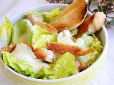 Fresh Rolls, Cobb Salad, Salad Recipes, Potato Salad, Mac, Potatoes, Ethnic Recipes, Food, Diet
