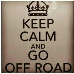 Collection of best road quotes, sayings and images to share with friends, family and get inspired to start a new journey and travel like a pro! Road Quotes, Wall Quotes, Life Quotes, Country Girl Life, Country Girls, Badass Jeep, Go Off, New Journey, Kids Education