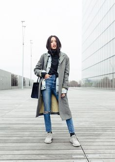 What to Wear This December: 31 Perfect Outfits | StyleCaster