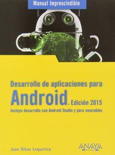 ROBBINS PDF DECIMA ADMINISTRACION EDICION COULTER