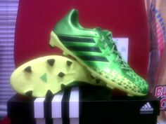 New Adidas Absolado Fg