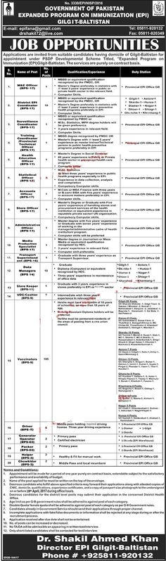 latest jobs in Punjab Bio Energy Pvt Limited Jobs In Pakistan