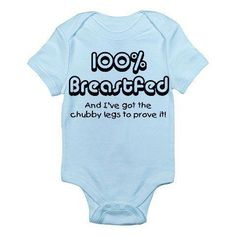 need this for cade asap!