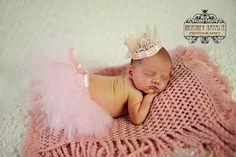 Hey, I found this really awesome Etsy listing at https://www.etsy.com/listing/115008239/baby-pink-and-cream-with-big-satin-bow