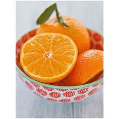Orange,fruits