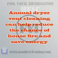 Clean Dryer Vent, Vent Cleaning, Save Energy, San Antonio, Daily Deals, Appliance, Facebook, Brickwork, Tools