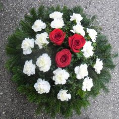 Mehndi Designs For Hands, Floral Wreath, Wreaths, Plants, Modern, Flower Arrangements, Floral Arrangements, Corona