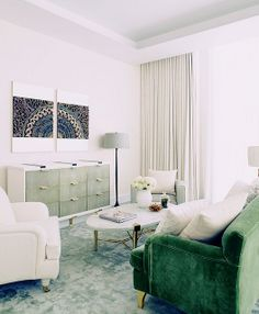 {décor inspiration   more work from : david collins, bangkok}   Flickr - Photo Sharing!