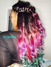 """johnson ❤️ 12.5oz (22-26"""") wavy blend+Silk base closure  Shop.nirvananour.co... - #125oz #base #blendSilk #Closure #Johnson #Shopnirvananourco #wavy #wavycoarsehair Nour, Coarse Hair, Summer Hairstyles, Hair Extensions, Curly, Dreadlocks, Base, Closure, Silk"""