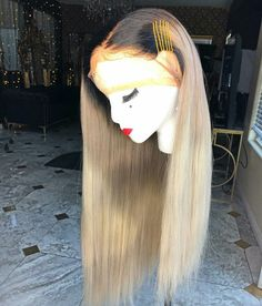 tag your friends who will like weekly special & flash sale off now on website & link in the bio . Natural Hair Wigs, Natural Hair Styles, Short Hair Styles, Black Girls Hairstyles, Pretty Hairstyles, American Hairstyles, Lace Front Wigs, Lace Wigs, Blonde Hair Black Girls