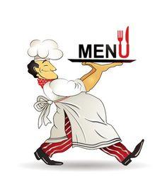 """Todos los restaurantes de """"Italia"""" en un solo clic... desde tu movil, tablet o laptop/pc, escanea el codigo QR.tel o digita en el navegador http://ristoranti.tel y accede a los numeros telefonicos, email, paginas web, twitter, facebook, mapa y mucho mas... haz clic en la imagen repost en Twitter Daily News ®  https://www.rebelmouse.com/MorenoInfo/Foodies/"""