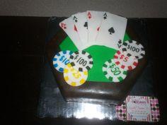 cakes cakes cakes my-cakes