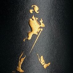 The Johnnie Walker Story