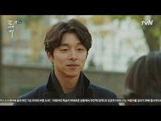 [도깨비] 신탁14,15회 데이트(존댓말 좋아~)+김비서님 - YouTube