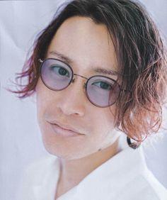 イメチェン 安田 関 ジャニ