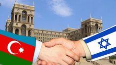 El Embajador israelí en Armenia dijo que su país no recibió invitación alguna para conmemorar en Turquía los sucesos de Gallipoli, por lo que no asistirán; y que para la conmemoración del genocidio en Ereván no podrán por sus prácticas religiosas.