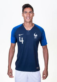 817 France Portraits 2018 Fifa World Cup Russia Photos and Premium High Res Pictures - Getty Images Russia Pictures, Stock Pictures, Stock Photos, Raphael Varane, France Photos, Fifa World Cup, Cute Guys, Polo Ralph Lauren, Soccer