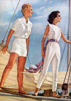 1957 Celanese