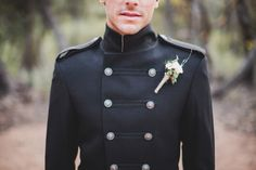 Melbourne Wedding by Lakshal Perera