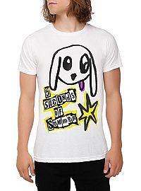 HOTTOPIC.COM - 5 Seconds Of Summer Ketchup T-Shirt