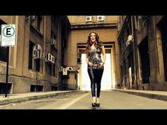 Marisol Muguerza - Y llegaste tú (Audio Oficial) - YouTube