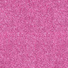 Pink Glitter Wallpapers - Wallpaper Cave Pink Glitter Wallpaper, Pink Glitter Background, Gold Wallpaper, Trendy Wallpaper, Cute Wallpapers, Diamond Wallpaper, Wallpaper Wallpapers, Textured Wallpaper, Wallpaper Rosa