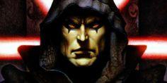 Trilogía de Darth Bane. - Antes que Vader, que Maul y que el propio emperador Palpatine, existió el villano Darth Bane. En esta trilogía se nos muestra cómo es que funciona la relación entre un Sith Lord y su aprendiz, llenando los huecos de porque estos dúos existen en los filmes.