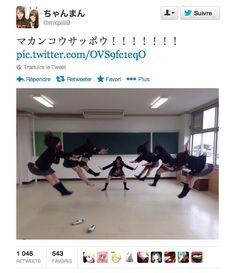 #japon #dragonballz