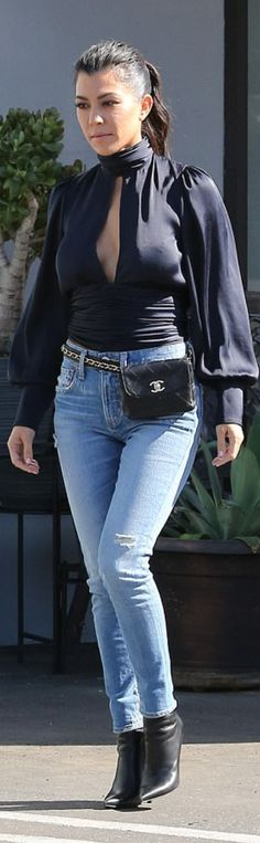 93fea2daead 825 Best how to wear jeans images in 2019