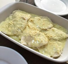 Plug- Veja como fazer pierogi, prato polonês tradicional no Paraná (Foto: Reprodução/ Plug)