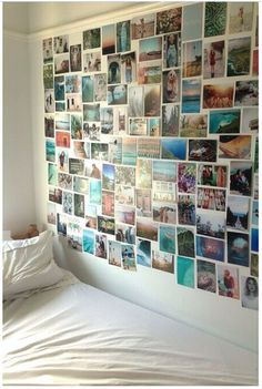I might do this in my room