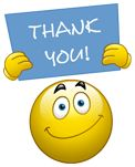 Thank you Smiley Good Morning Prayer, Morning Prayers, Smiley Symbols, Thanks Messages, Emoji Board, Welcome Images, Emoji Faces, Smiley Faces, Teacher Hacks