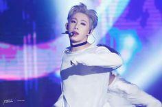 Wonho monstax @arillys