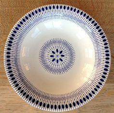 FINN – Egersund Zenit servise ønskes kjøpt! Cheese Dome, Soup Plating, So Little Time, Scandinavian Design, Dinnerware, Stoneware, Decorative Plates, Blue And White, Jar