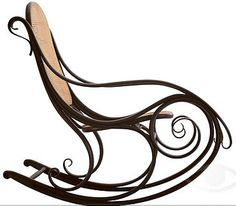 rocking chair elven - Google Search