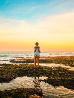 Vacation tips and hints. Need suggestions and also some tips on travel? Need to have suggestions in addition to great tips on travel? Lightroom, Photoshop, Photography Tips, Landscape Photography, Travel Photography, Photography Backdrops, Prestige Photography, Aperture Photography, Photography Composition