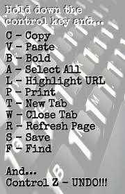 Imagini pentru Life Size macbook air keyboard tiles printable