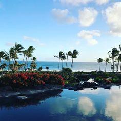 Aloha Hawaii.