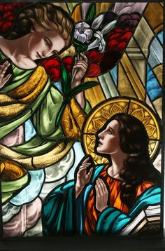 Stained Glass Church, Stained Glass Paint, Stained Glass Windows, Window Clings, Window Art, Catholic Art, Religious Art, Mosaic Glass, Glass Art
