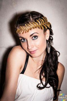 День Рождения Алеси Воропаевой!!! Dreadlocks, Hair Styles, Beauty, Beleza, Hairdos, Haircut Styles, Dreads, Hairstyles, Box Braids