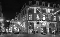 La Winter Time 2015 et le Comité du Faubourg Saint-Honoré soutiennent Paris Aide aux Victimes et les Toiles Enchantées #LeFashionPost #Webzine #WilliamArlotti #Mode #Fashion #Lifestyle #FaubourgSaintHonoré #WinterTime2015 #Paris