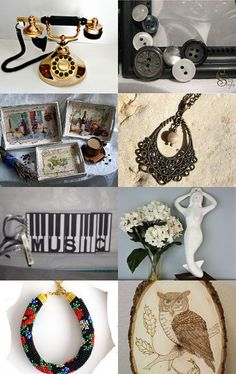 June Gifts by nadya mendik on Etsy--Pinned with TreasuryPin.com
