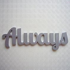 always-tipografia-elegante-1