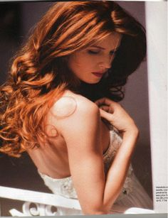 Google Image Result for http://wiccanbeauty.com/wp-content/uploads/2012/03/beautiful-redhead-healthy-hair.jpg